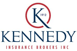 Kennedy Insurance