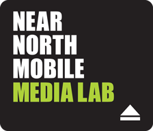 NNMML_Logo